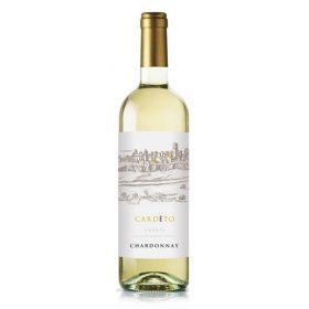 CARDÉTO CHARDONNAY  Confezione 6 Bottiglie