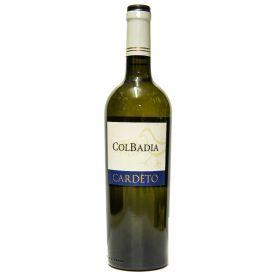 CARDÈTO COLBADIA - Confezione 6 Bottiglie